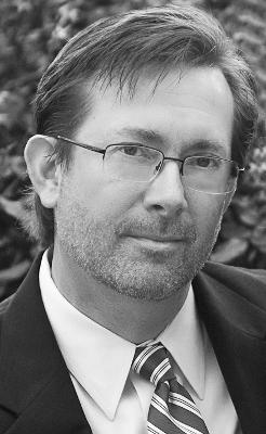 Joe Budzinski